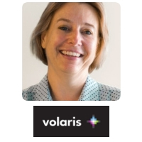 Carolyn Prowse | Chief Commercial Officer | Volaris » speaking at World Aviation Festival