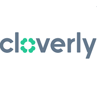 Cloverly at World Aviation Festival 2020
