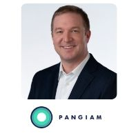Patrick Flanagan | CEO | Pangiam » speaking at World Aviation Festival