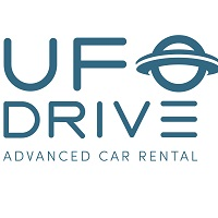 UFODRIVE at World Aviation Festival 2020
