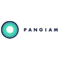 Pangiam at World Aviation Festival 2020