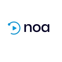NOA at World Aviation Festival 2020