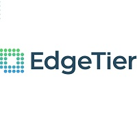 Edge Tier, exhibiting at World Aviation Festival 2020