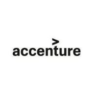 Accenture (SG) at World Aviation Festival 2020