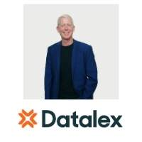 Blair Koch | SVP Customer Success & Delivery/ President of Americas | Datalex » speaking at World Aviation Festival