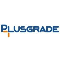Plusgrade at World Aviation Festival 2020