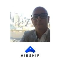 Lance Wallis | Sales Representative | Airship » speaking at World Aviation Festival