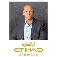 Frank Meyer | CDO | Etihad Aviation Group » speaking at World Aviation Festival