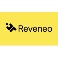 Reveneo at World Aviation Festival 2020
