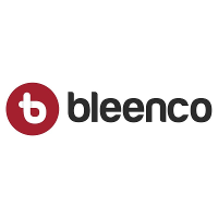 Bleenco at World Aviation Festival 2020