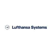 Lufthansa Systems at World Aviation Festival 2020