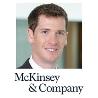 Daniel Riefer | Associate Partner | McKinsey & Company » speaking at World Aviation Festival
