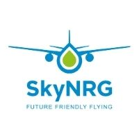 SkyNRG at World Aviation Festival 2020