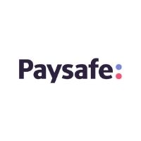 Paysafe at World Aviation Festival 2020
