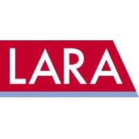 LARA at World Aviation Festival 2020