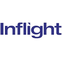 INFLIGHT, partnered with World Aviation Festival 2020