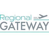 REGIONAL GATEWAY at World Aviation Festival 2020