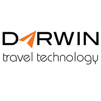 Darwin Travel Technology, exhibiting at World Aviation Festival 2020