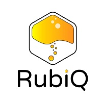 Rubiq, exhibiting at World Aviation Festival 2020