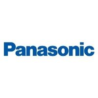 Panasonic at World Aviation Festival 2020