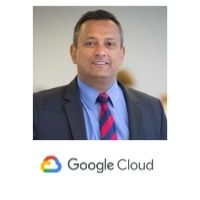 Ravi Simhambhatla | Managing Director/CTO Customer Experience - Transportation | Google » speaking at World Aviation Festival