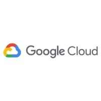 Google Cloud at World Aviation Festival 2020