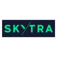 Skytra at World Aviation Festival 2020