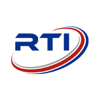 RAM Telecom International, Inc. at Submarine Networks World 2020