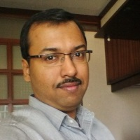 Sibesh Bhattacharya | Senior Infrastructure Specialist, ICT | Asian Development Bank » speaking at SubNets World