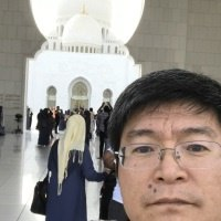 weiguo chang | Director | China Telecom » speaking at SubNets World