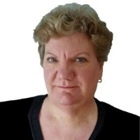Elaine Stafford | Managing Partner | DRG Undersea Consulting » speaking at SubNets World