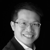 Terence Fong | Partner | Environmental Resources Management (ERM) » speaking at SubNets World