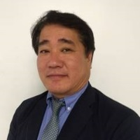 Yoshio Sato | CEO | Orient Link » speaking at SubNets World