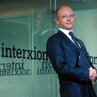 Fabrice Coquio | Managing Director, France | Interxion: A Digital Realty Company » speaking at SubNets World