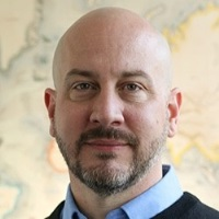Alan Mauldin | Research Director | TeleGeography » speaking at SubNets World