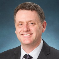 Andrew Hankins | Head of Architecture & Strategic Engineering | Telstra » speaking at SubNets World