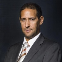 Antonio Nunes | Chief Executive Officer | Angola Cables » speaking at SubNets World