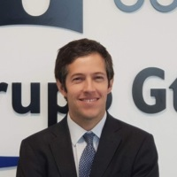Ignacio Larrain | Manager, Infrastructure Planning And Business | Grupo GTD » speaking at SubNets World