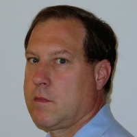 Stephen Lentz | Director Network Development | Ocean Specialists Inc. » speaking at SubNets World