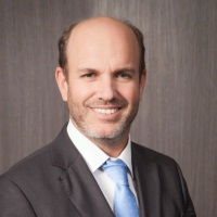 Fernando Gana | CEO | Grupo GTD » speaking at SubNets World