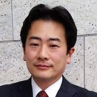 Motohiro Tsuchiya | Dean, Professor, Policy Management | Keio University » speaking at SubNets World