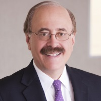 Andrew Lipman | Partner | Morgan, Lewis and Bockius LLP » speaking at SubNets World