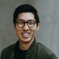 Jabez Tan | Research Director | Structure Research » speaking at SubNets World