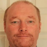 Derek Cassidy | Senior Optical Specialist | B.T. Ireland » speaking at SubNets World