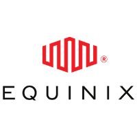Equinix Singapore Pte Ltd at Submarine Networks World 2020