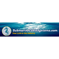 SubmarineCableSystems.com at Submarine Networks World 2020