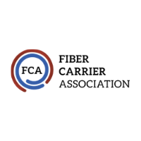 Fiber Carrier Association at Submarine Networks World 2020