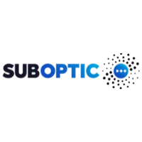 SubOptic at Submarine Networks World 2020