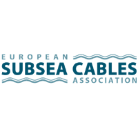 European Subsea Cables Association (ESCA) at Submarine Networks World 2020