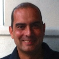 Carlos Casado | Head of EMEA Sales | Telxius Cable » speaking at SubNets World